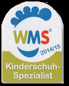 WMS_Spezialist_2014-15
